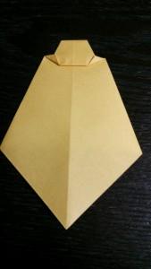 ネクタイ太7