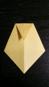 ネクタイ太4