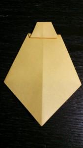 ネクタイ太6