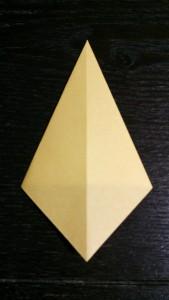 ネクタイ太3