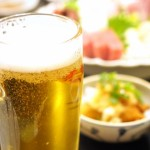 二日酔い防止の方法 対策をするなら飲む前や食事にも気をつけて!