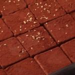簡単に生チョコは生クリームなしで作れる?チョコレートと豆腐だと?