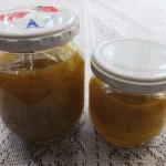 梅シロップ後の梅ジャムの作り方で鍋は何を使う?砂糖の量の目安は?